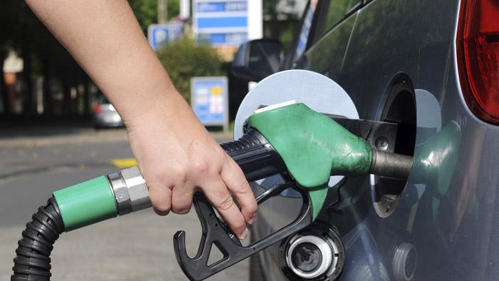 95 yerine 92 benzin doldurabilir miyim Benzin oktan sayısı içten yanmalı motorun çalışmasını nasıl etkiler 42