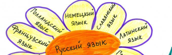 chudesnoe ru qimor mashinalari