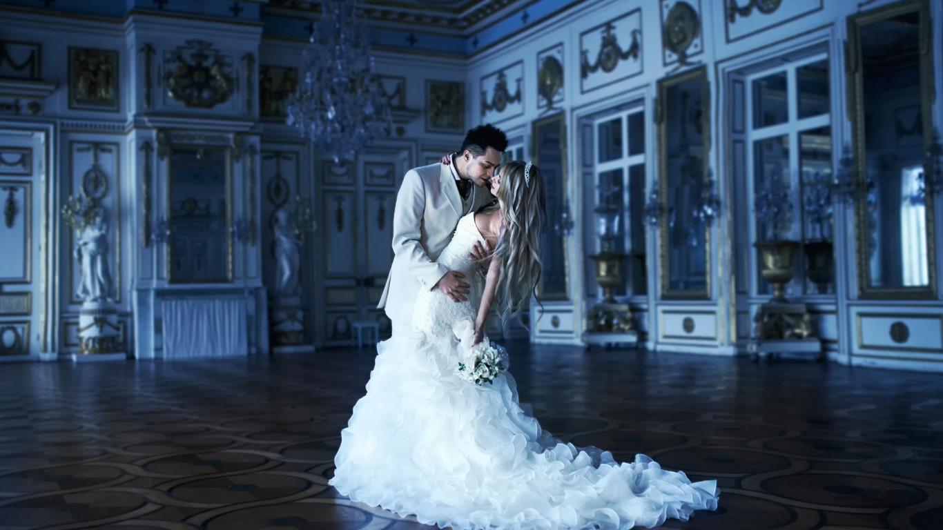 Букет к серебряная свадьба слушать, собрать букеты цветов бкз