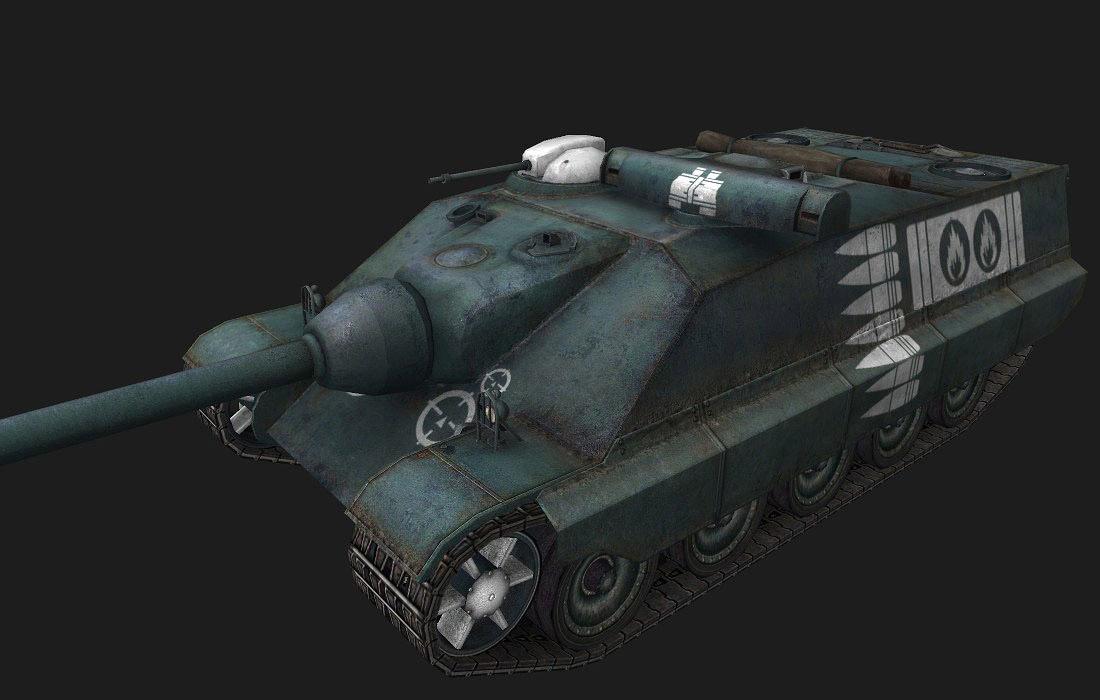 важный картинки слабых мест танков часто
