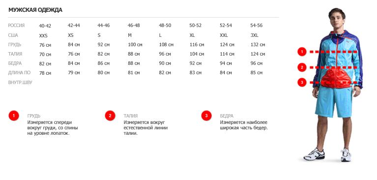 aef39de8c52 Kuidas määrata aliexpressi seelik suurus. Naiste aliekspressi mõõtmed.
